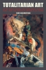 Golomstock, Igor, Totalitarian Art