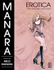 Milo Manara, Kama Sutra and Other Stories