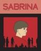 Drnaso Nick, Sabrina