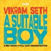 Vikram Seth, A Suitable Boy