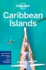 Caribbean, Lonely Planet