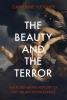 Catherine Fletcher, The Beauty and the Terror