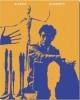 <b>L. Fritsch</b>,Alberto Giacometti