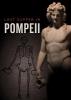 Paul Roberts, Last Supper in Pompeii