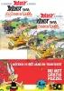 Conrad Didier & Jean-yves  Ferri, Asterix Puzzelpakket 37
