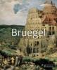 (ed) Prestel, Masters of Art