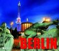 Seidel, Leo, Berlin