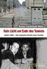Arnold, Dietmar,   Müller, Rudolf, Kein Licht am Ende des Tunnels