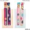 10335 a , J1mo71 festival armbanden diverse kleuren