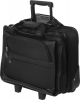 , laptop/overnight trolley Pacor Pamero Portsmouth incl.      laptopvak 17`