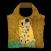 ,<b>Eco tas klimt the kiss</b>