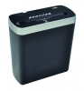 ,<b>Papiervernietiger Home Soho 5x38 Mm</b>