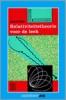 James A. Coleman, Relativiteitstheorie voor de leek