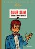 <b>Tillieux Maurice</b>,Guus Slim Compleet Hc06