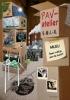 , Pav - Atelier M - Milieu - Leerwerkboek