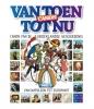 <b>Canon van de vaderlandse geschiedenis (Van Nul tot Nu) 02</b>,de Franse tijd tot Europa