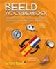 <b>Christina Kuhn Katrin H&ouml;ller</b>,Beeldwoordenboek Spaans &#150; Nederlands / Diccionario visual Neerland&eacute;s &#150; Espa&ntilde;ol