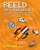 <b>Katrin  Höller, Christina  Kuhn</b>,Beeldwoordenboek Spaans – Nederlands / Diccionario visual Neerlandés – Español
