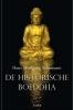 Hans Wolfgang Schumann, ,De historische Boeddha