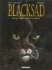 <b>Juanjo Guarnido  &amp; Juan Diaz  Canales</b>,Blacksad Hc01