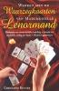Christiane Renner, Werken met de Waarzegkaarten van Mademoiselle Lenormand