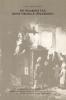 O.W.A. Boonstra, De waardij van eene vroege opleiding