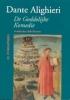 Dante Alighieri, De Goddelijke Komedie