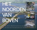 <b>Jannie  Kroes Koos  Boertjens</b>,Het noorden van boven