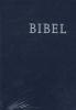 <b>Fryske Bibel / Friese Bijbel</b>,+ DCB