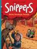 Aimee de Jongh, Snippers 04