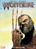 Mcniven Steve & Mark  Millar, Wolverine 04