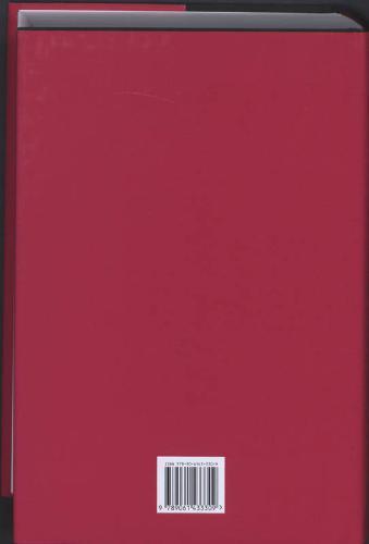 Zofia Klimaszewska, René Genis,Pools-Nederlands woordenboek