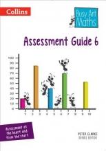 Peter Clarke Assessment Guide 6