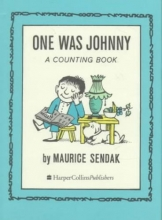 Sendak, Maurice One Was Johnny