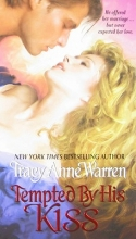 Warren, Tracy Anne Tempted By His Kiss
