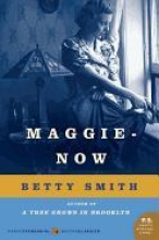 Smith, Betty Maggie-Now