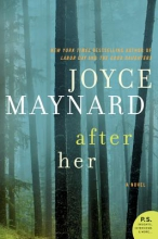 Maynard, Joyce After Her