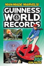 Lemke, Donald Guinness World Records