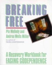 Pia Mellody Breaking Free