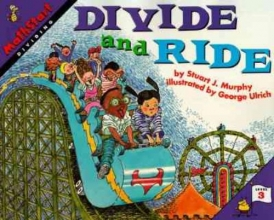 Murphy, Stuart J. Divide and Ride