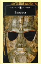 Anonymous Beowulf