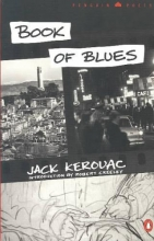 Kerouac, Jack Book of Blues