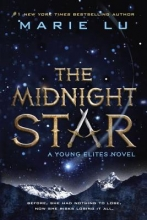 Lu, Marie The Midnight Star