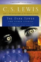 Lewis, C. S. Dark Tower and Other Stories