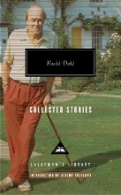Dahl, Roald Collected Stories