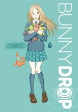 Bunny Drop, Volume 7