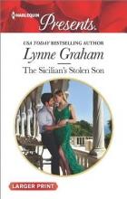 Graham, Lynne The Sicilian`s Stolen Son