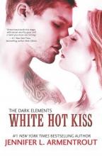 Armentrout, Jennifer L. White Hot Kiss