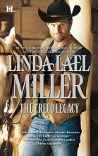 Miller, Linda Lael The Creed Legacy