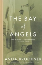 Brookner, Anita The Bay of Angels